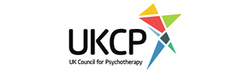 UKCP accredited therapists